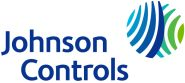Johnson Controls - Partner