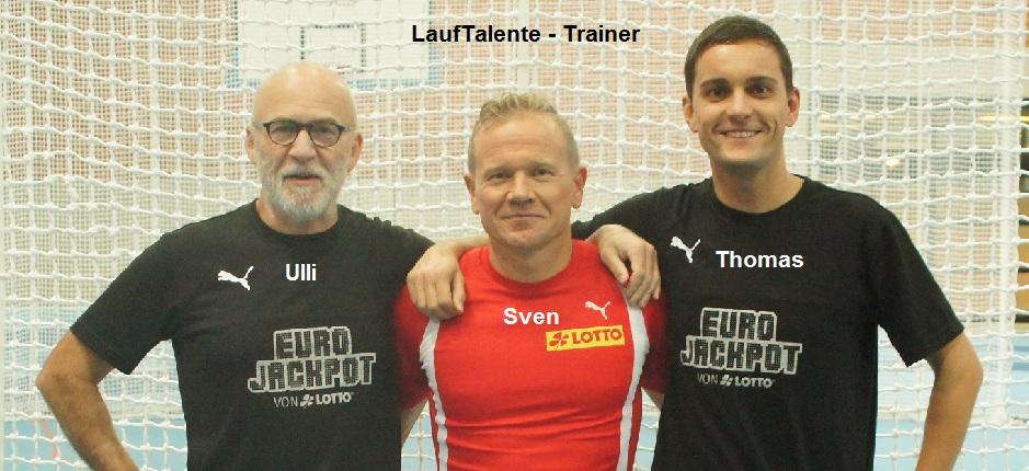 LT.de-Trainer16