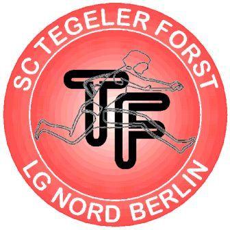 tf-emblem