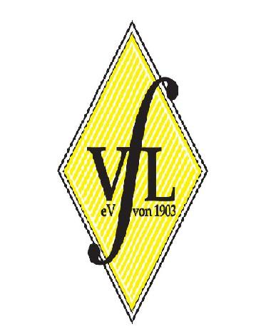 vfl-logo-jpg-645-n