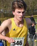 Crosslauf-Saison (1/2): die Bezirks- und Landesmeisterschaften